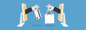 Κατασκευή Ιστοσελίδας / e-Shop by WebOne.me