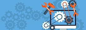 Υποστήριξη Ιστοσελίδας / e-Shop by WebOne.me